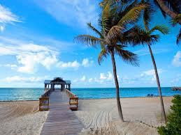 beach pic3.jpg