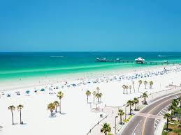 beach pic6.jpg