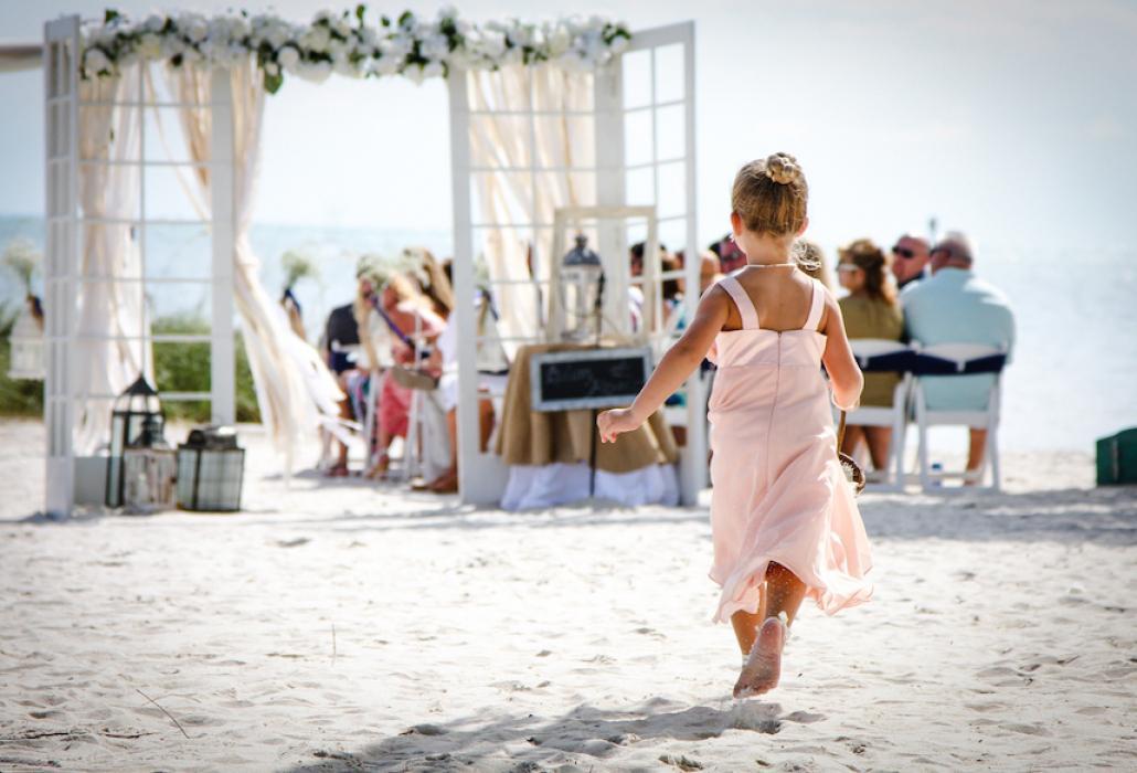 child running down beach.jpg