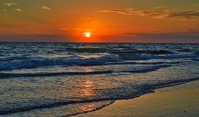 gulf sunset.jpg