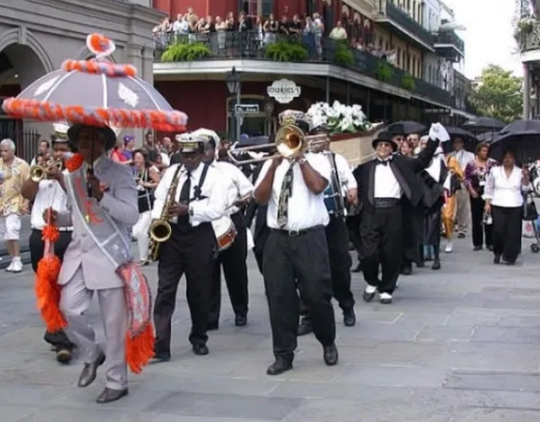 second-line-band.png