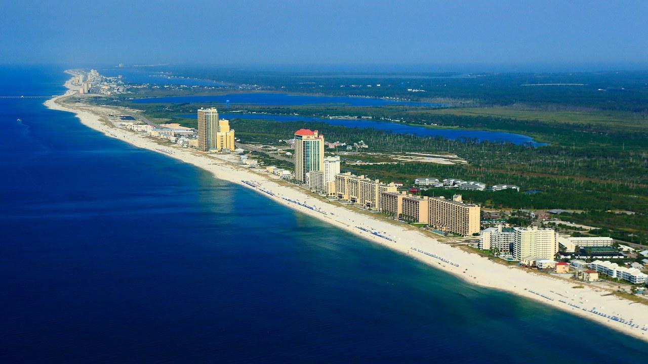 gulf-shores-alabama.jpg