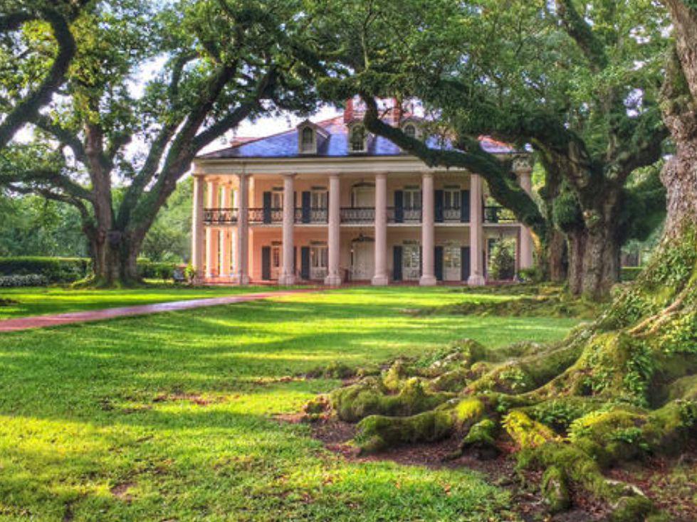 plantation home.jpg