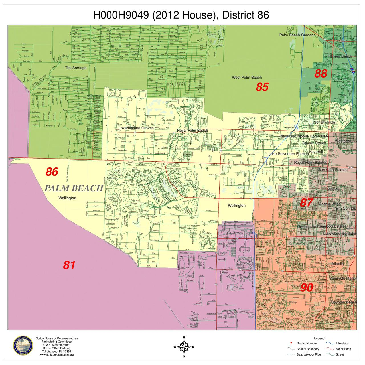 h000h9049_district_86wmap-1 (1).jpg