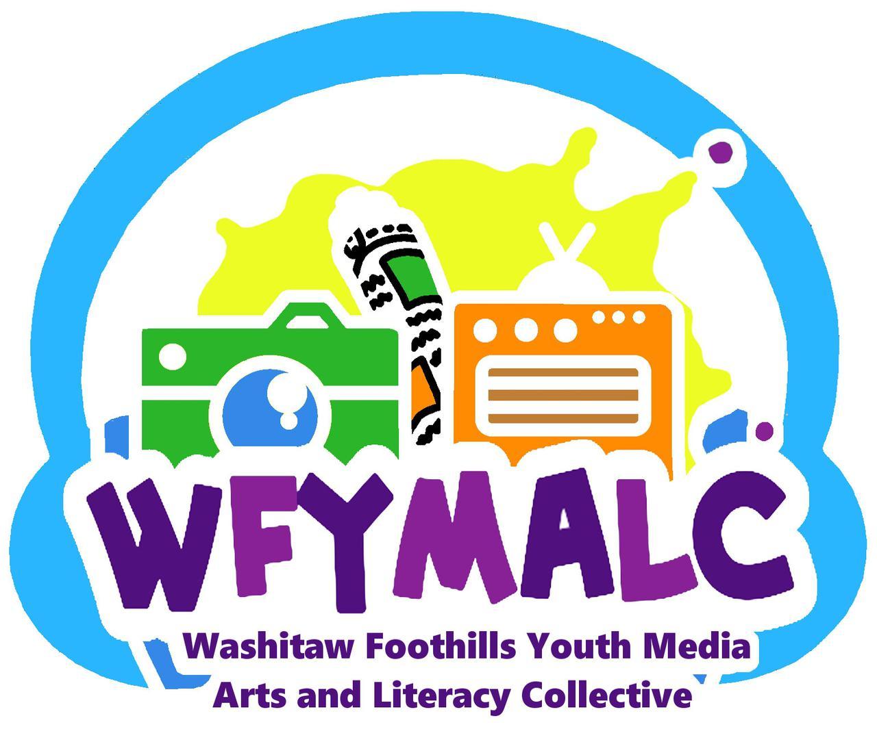 WFYMALC.jpeg
