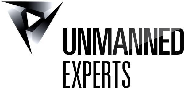 Unmanned Experts Inc.
