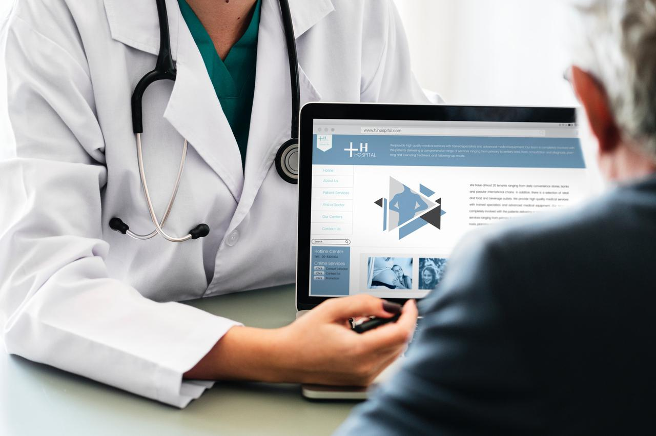 Medical Evaluation and Referral to Medication Management