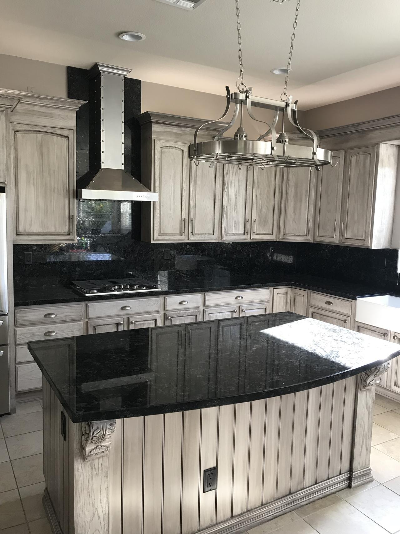 website-review-images/Kitchen Remodel 1.jpeg