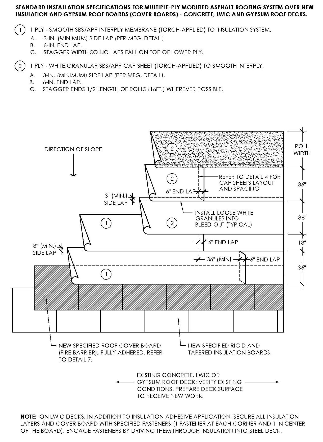 roof system.jpg