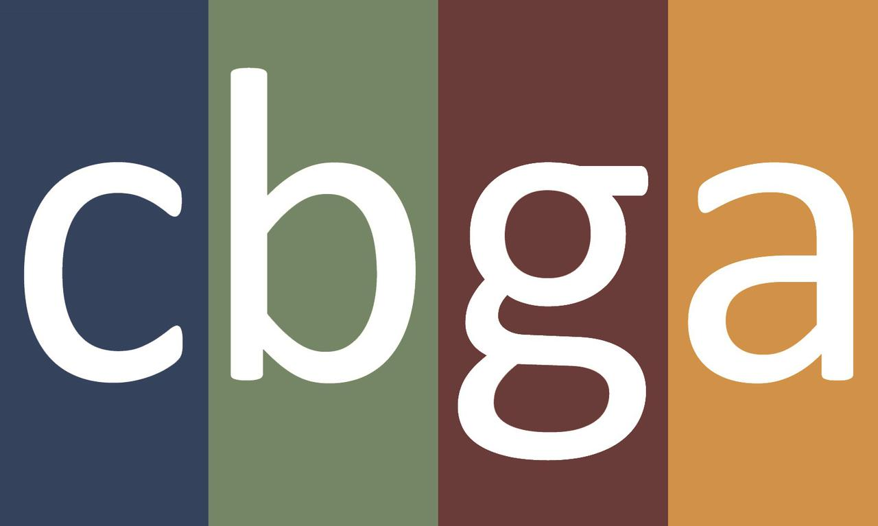 Logo_Color Background_HiRes_Cropped.jpg