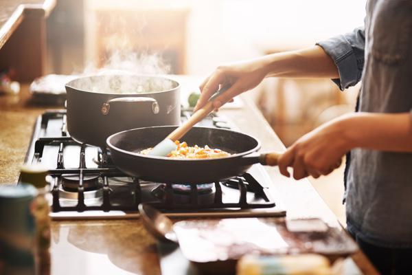 stovetop healthy cooking.jpg