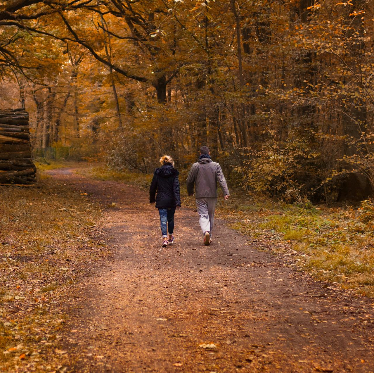 walk and talk.jpg