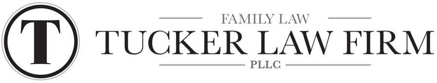tucker-logo.jpg