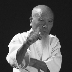 Jyouki Uema Hansi.jpg