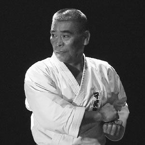 Yasuhiro Uema.jpg
