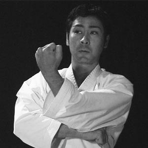 Takeshi Uema.jpg