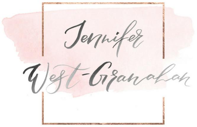 Jennifer West-Granahan wholesale real estate investing training.