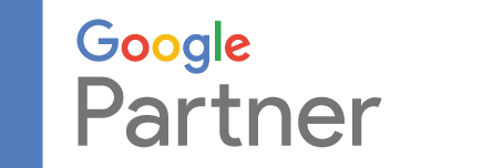 f8006a96-9f0e-11e8-80ce-0242ac110002-VisionOne-Google-partner-badge.png