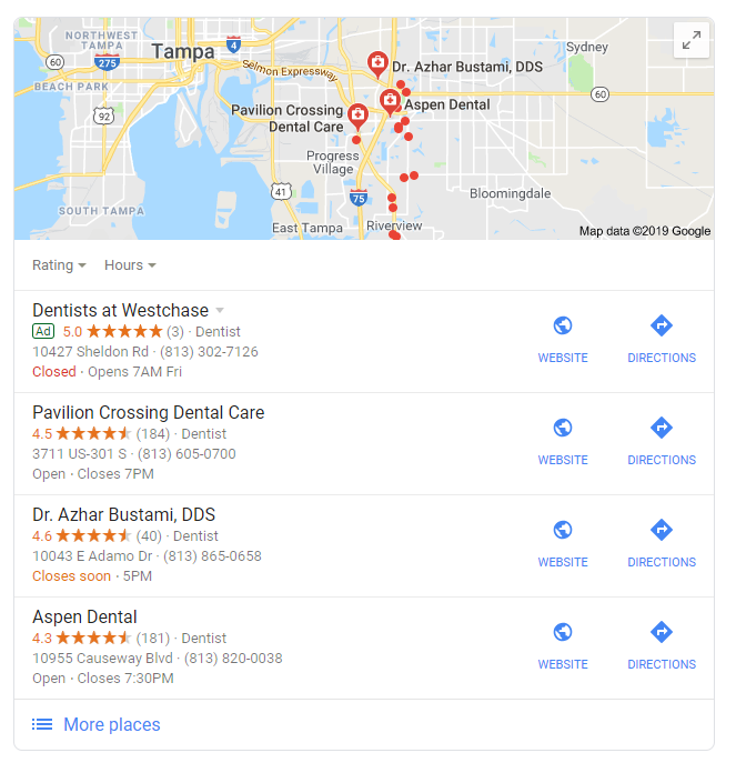 2019-02-21 16_27_22-dentists near me - Google Search.png