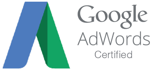 adwords-certified.png