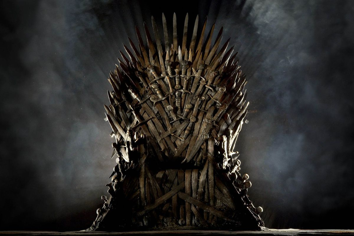 game-of-thrones-poster_85627-1920x1200.0.jpg