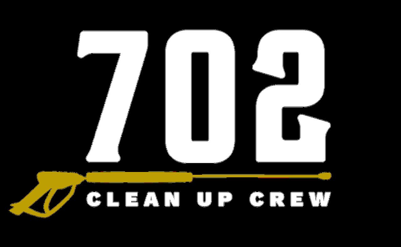 702-logo-white.png