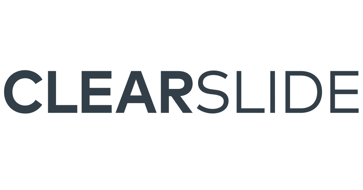 clearslide logo.jpg