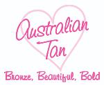 australian tan logo.png