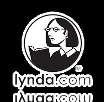 lynda_01.png