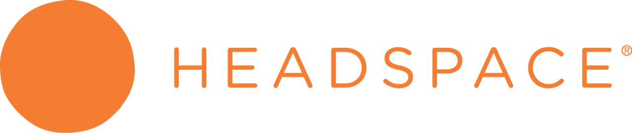 headspace inc. logo.png