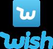 wish.io logo (1).png