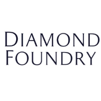 diamond foundry logo.png