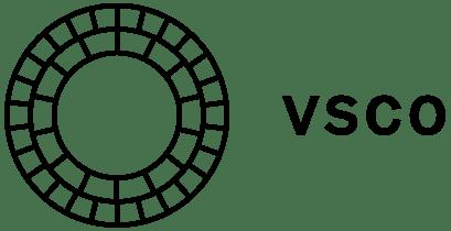 vsco-logo.png