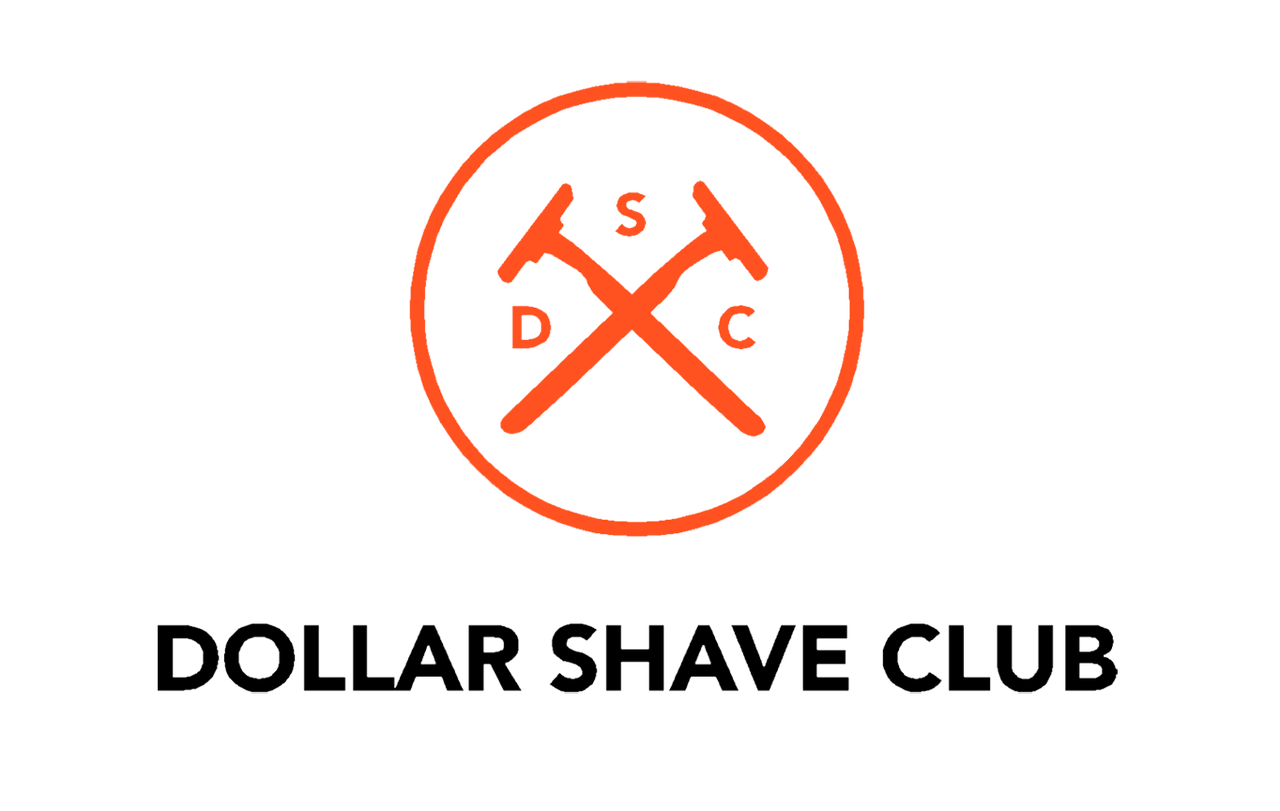 dollar shave club logo.png