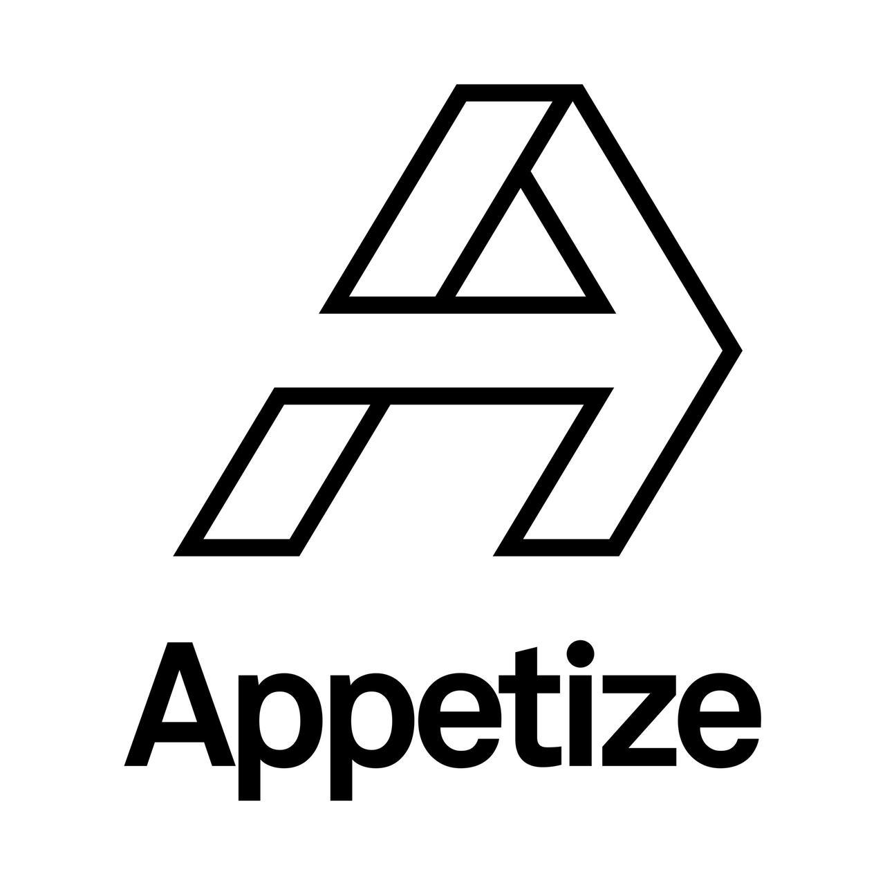 appetize logo.jpg