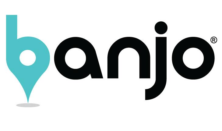 banjo logo.jpg