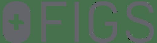 figs logo.png