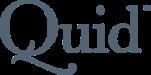 quid+logo (2).png