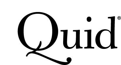 quid logo.jpg