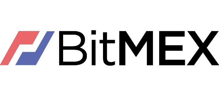 bitmex logo.jpg
