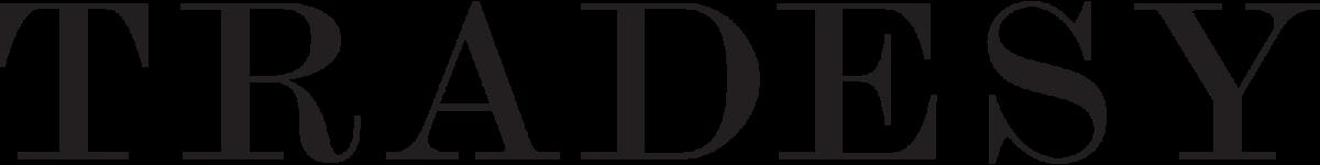 tradesy logo.png