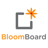 bloomboard logo.png