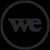 wework logo (1) (1).png