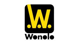wenele.png