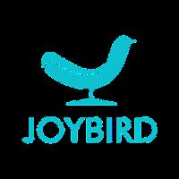 joybird.png