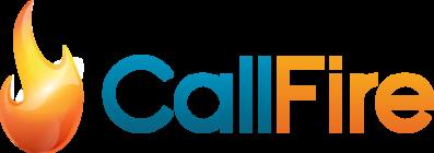 callfire logo.png
