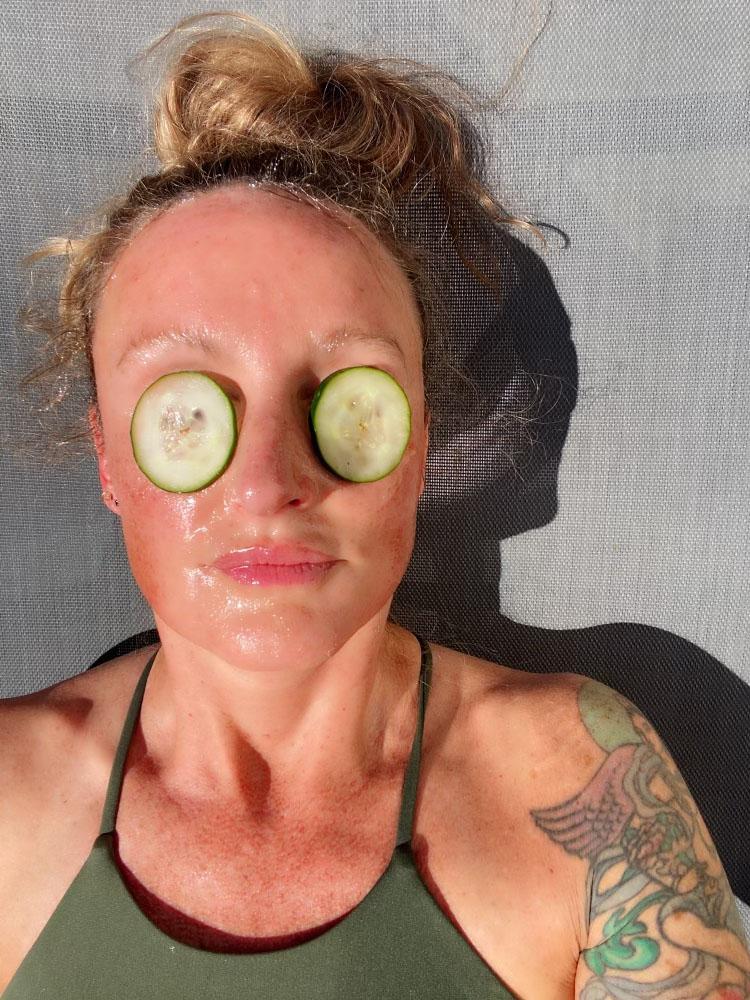 cucumber-eyes.jpg