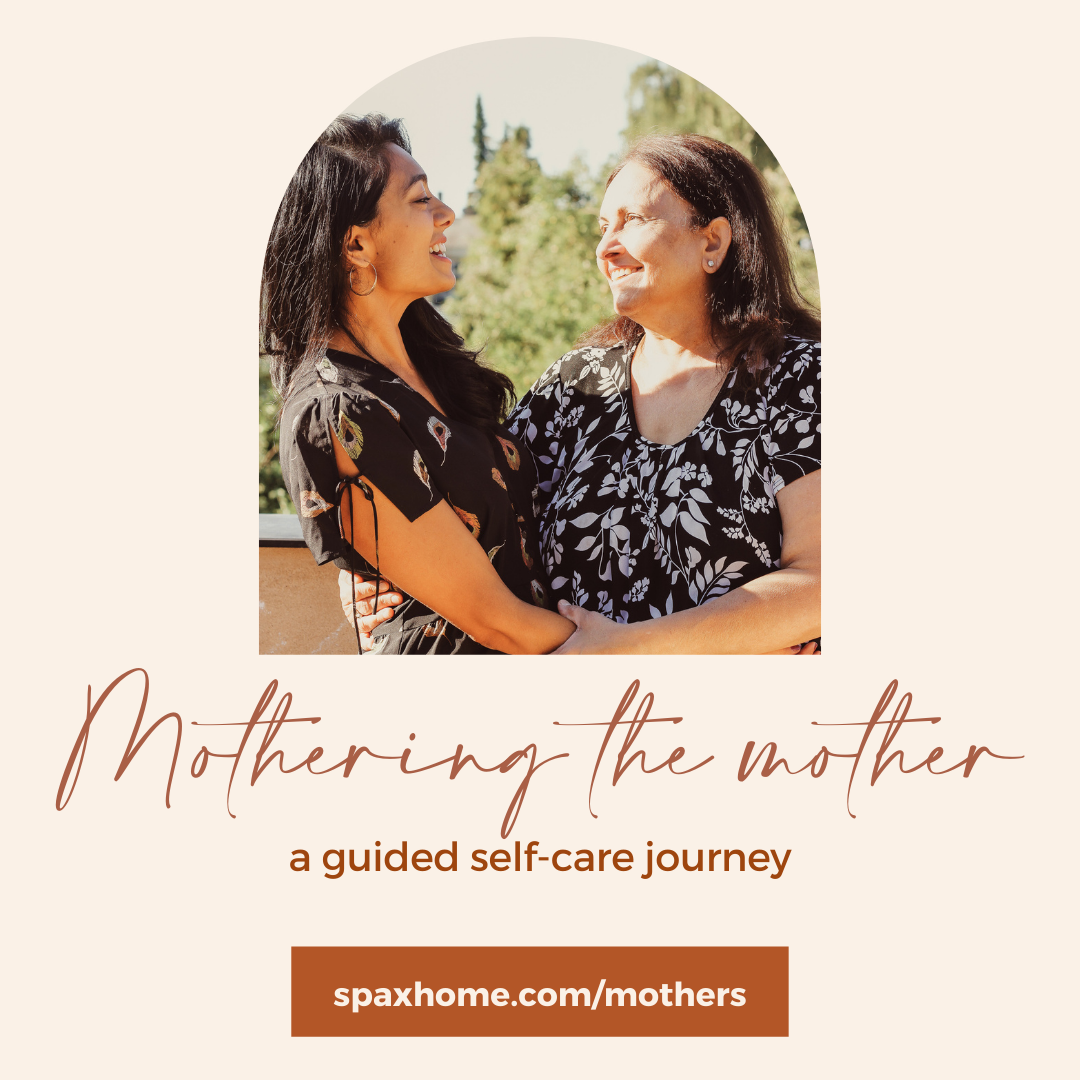 mothering the mother_ ig templates (6).png