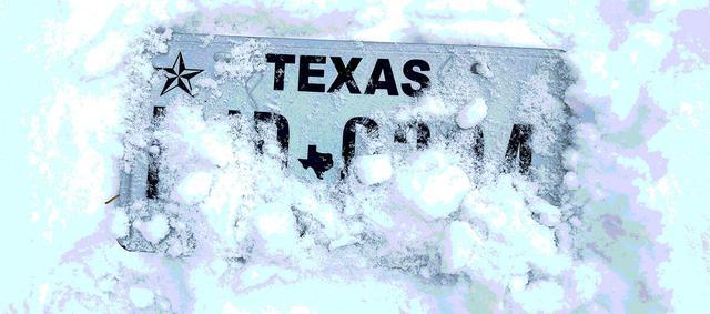 texas-climate-crisis.jpg