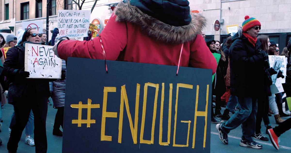 gun-violence-march.jpg